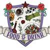 Writers Picks: Food & Drink