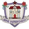 Writers Picks: Home Improvement