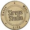 Sirens Studio