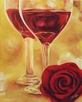e646ef85_wine_roseslr2.jpg
