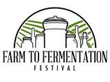 6c90f6fe_farmtofermentation15.jpg
