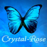 0a7a5c15_crystal-rose_butterfly_360x360.jpg