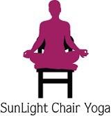 d634b7fe_6a786049_1343025678-sunlightchair_logo.jpg