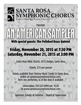 98161374_american_sampler_symphonic_chorus_flier.jpg