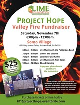 7fea8005_valley_fire_fundraiser_flyer.jpg