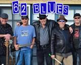 b186c20c_62_blues_logo_photo_copy.jpg
