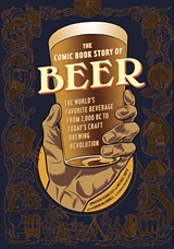 ce96c926_comic_book_story_of_beer_cover.jpg