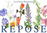 783dd2cf_les_fleurs_botanique_lowres.jpg