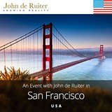 0924126b_register-event-john-de-ruiter-san-fransisco-usa3.jpg