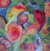 0024fe0e_the_garden_diane_marchant_for_1515.jpg