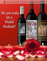 d6813419_valentines_salvation_tasting_-_wicked_weekend_2013.jpg