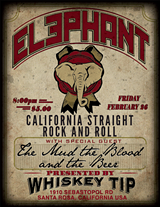 6830d990_elephant_whiskey_tip_poster_small-01-01.png