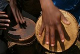 bb8544dc_drumming_hands.jpg