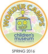 4ddb5af6_spring_camp_logo_121115.jpg