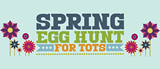 ea623518_spring-egg-hunt-fb-cover-size.png