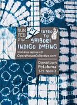 e1c421bd_flyer_indigo.jpg