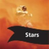 15c6cebe_1b1m_stars_trumba.jpg