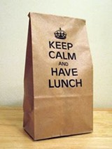 9af39673_lunch_bag.jpg