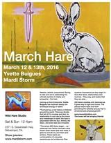 ba0e774a_march_hare_2016_wild_hare_studio.jpg