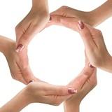 fdd02aca_hands_in_circle.jpg