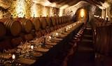 3a52d44d_bvw_cave_dinner.jpg
