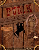a3c066a0_purim-in-the-wild-west.jpg