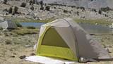 2b5092ac_camping_class.jpg