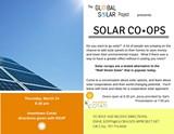 8edb065d_solar_co_op_forum_invite_full-page.jpg