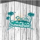 87713ec1_pacific_soundrise_cover_2.jpg