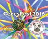 731c25af_ceresfest_2016.jpg