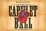 c5fc4254_capulet-ball-965px-copy.jpg