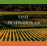 d230f3bc_taste_destination_128.jpg