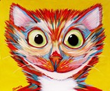 3050f48b_circus_cat_1024x1024.jpg