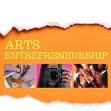 c3a5f34f_arts_entrepreneur.jpg
