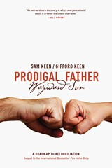 aa027a03_prodigal_father_cover_copy.jpg