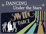 d2f05145_dancing-under-the-stars-swing_event.jpg