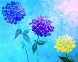 5fea2d5c_happy-hydrangeas-_opt.jpg