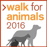 6f174e33_nhs_id_walkforanimals_square-rgb_2016.jpg