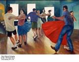 dac6f92b_dawndancers.jpg
