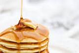 7d4bc368_pancakes.jpg