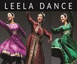 d9a4c88b_2017.04.08_-_leela_dance.jpg