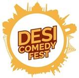 54e1778d_dcf_logo.jpg