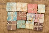 669f0f04_homemade-herbal-soaps.jpg