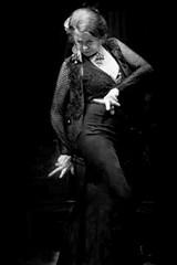 c558ac20_andrea_flamenco_photoshop_1_.jpg