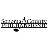 e640bd31_sonoma_county_philharmonic_logo_square_for_bpt_.png