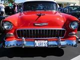 e356fbc2_red_car_resized.jpg