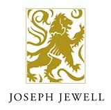 0b568a77_jj_gold_logo_hi_.jpg