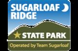 eb76550c_sugarloaf_logo.png