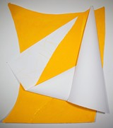 de04c3c6_diana-marto-lightno4-sculpture-4x6feetx6inch.jpg