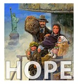 1764a0da_hope-image.jpg
